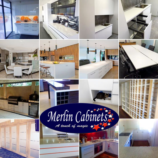 Rate Review Merlin Cabinets Cabinet Makers Reviews On My