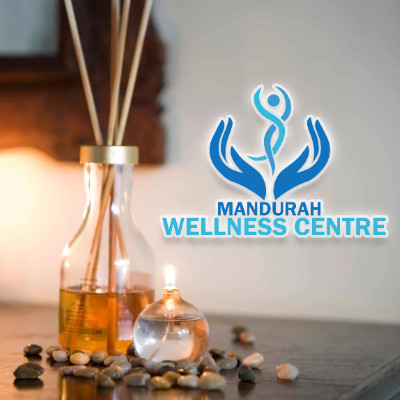 Contact Mandurah Wellness Centre, Health Practitioners in